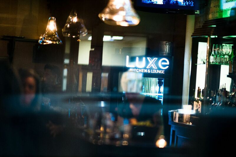 Bostons Best Boozy Brunches Luxe Kitchen And Bath